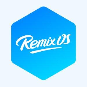 Post Thumbnail of Jide、Windows 7 (64bit) 以降のパソコンで Android を使用(エミュレート)できる「Remix OS Player」発表、無料で利用可能