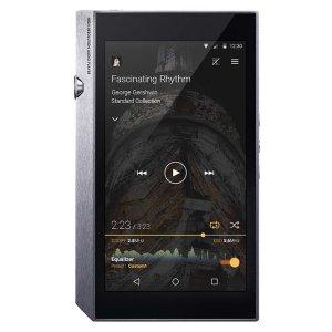 Post Thumbnail of パイオニア、MQA やハイレゾ再生に対応した Android 搭載ポータブルプレイヤー「XDP-300R」発表、10月上旬発売
