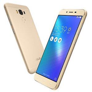 Post thumbnail of ASUS ジャパン、大容量バッテリー指紋センサー搭載 5.5インチスマートフォン「ZenFone 3 Max (ZC553KL)」登場、4月15日発売