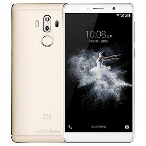 Post thumbnail of ZTE、1300万画素デュアルカメラに裸眼 3D 表示対応の6インチスマートフォン「AXON 7 MAX」発表、価格2999元(約46,000円)