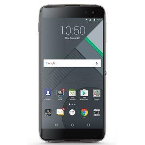 Post Thumbnail of BlackBerry、同社3機種目となる Android スマートフォン「DTEK60」発売、Snapdragon 820 搭載で価格 499ドル(約52,000円)より