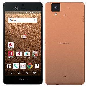 Post thumbnail of ドコモ、スマートフォン「arrows NX F-01J」へ Bluetooth 接続設定改善とセキュリティ更新のアップデートを2月1日開始