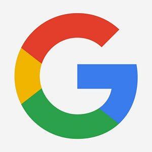 Post thumbnail of グーグル、発表会「Made by Google」を10月4日開催、新型 Pixel シリーズスマートフォンなど複数の端末が登場予定