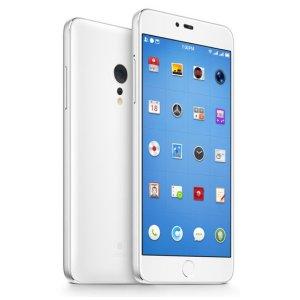 Post thumbnail of 中国 Smartisan、Snapdragon 821 RAM 4GB 搭載 LTE Cat.6 対応 5.15インチスマートフォン「M1」発表、価格2499元(約39,000円)