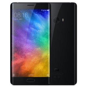 Post thumbnail of Xiaomi、Snapdragon 821 RAM 6GB 搭載 LTE Cat.12 対応 5.7インチスマートフォン「Mi Note 2」発表、2799元(約43,000円)より