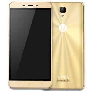 Post Thumbnail of GiONEE、Android 6.0 ベース Amigo 3.2 OS 搭載 5.5インチスマートフォン「P7 Max」発表、価格13999ルピー(約22,000円)