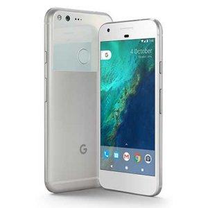 Post thumbnail of グーグル、Android 7.1 指紋センサー搭載 Pixel シリーズ WQHD 解像度 5.5インチスマートフォン「Pixel XL」発表、10月20日発売