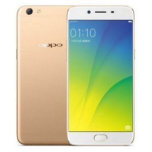 Post thumbnail of OPPO、Snapdragon 625 指紋センサー前面1600万画素カメラ搭載 5.5インチスマートフォン「R9s」発表、価格2799元(約43,000円)