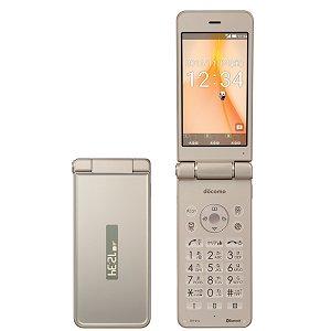 Post thumbnail of ドコモ、二つ折り Android ベース耐衝撃防水防塵対応フィーチャーフォン「AQUOS ケータイ SH-01J」登場、10月21日発売