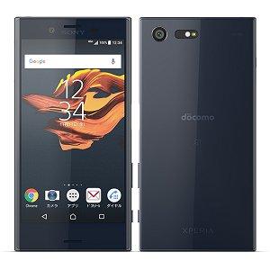 Post thumbnail of ドコモ、スマートフォン「Xperia X Compact SO-02J」へカメラ起動時エラー表示不具合やセキュリティ改善のアップデートを8月28日開始