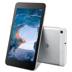 Post thumbnail of ファーウェイ・ジャパン、音声通話 LTE 通信対応 7インチタブレット「MediaPad T1 7.0 LTE」発表、価格10,980円より10月21日発売
