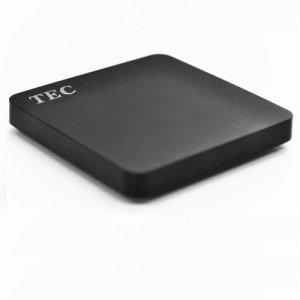 Post Thumbnail of テック、テレビやモニターに接続して利用できる 4K 対応 Android メディアプレイヤー「TMP905-4K」発売、価格10,584円