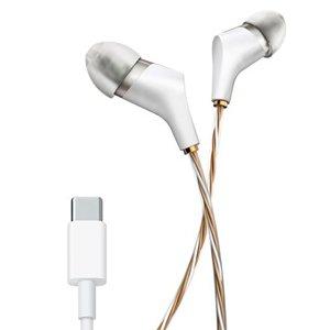 Post Thumbnail of USB-IF、USB Type-C 端子でデジタル音声出力に対応する「USB Audio Device Class 3.0」発表、1端子で映像から音声出力が可能