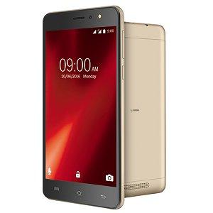 Post thumbnail of インド Lava、フロント LED フラッシュ搭載 LTE 通信対応 5.5インチスマートフォン「X28」発表、価格7349ルピー(約11,000円)
