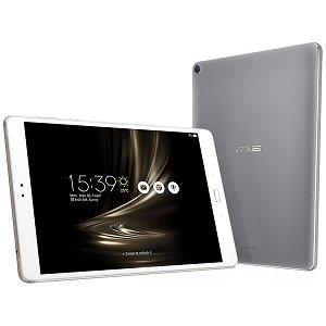 Post thumbnail of ASUS ジャパン、QXGA 解像度ハイレゾ対応 9.7インチタブレット「ZenPad 3S 10 (Z500M)」登場、価格39,800円で10月21日発売