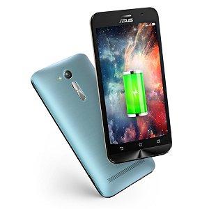 Post thumbnail of ASUS、1300万画素カメラ搭載デュアル SIM 対応エントリーモデル5インチスマートフォン「ZenFone Go (ZB500KL)」発表