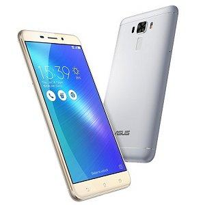 Post thumbnail of ASUS、高速レーザー AF 指紋センサー RAM 4GB 搭載 5.5インチスマートフォン「ZenFone 3 Laser (ZC551KL)」登場(更新)