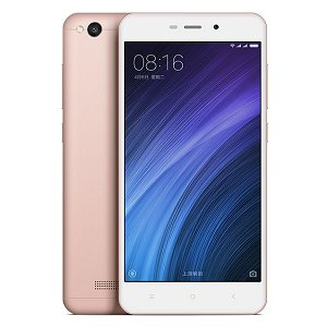 Post thumbnail of Xiaomi、低価格499元(約7,600円)の4コアプロセッサ Snapdragon 425 搭載 LTE 通信対応 5インチスマートフォン「Redmi 4A」発表