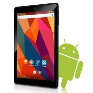 Post thumbnail of B&S パートナーズ、Android 6.0 搭載 8インチゲーミングタブレット「ΛzICHI (アズイチ) ADP-8GAME」発表、価格15,800円