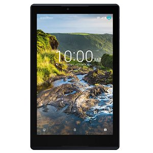 Post Thumbnail of 米通信キャリア Verizon、LTE 通信対応の独自ブランド8インチタブレット「Ellipsis 8 HD」発売、価格249.99ドル(約26,000円)
