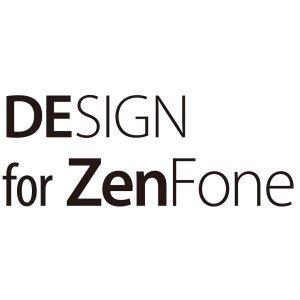 Post thumbnail of ASUS ジャパン、スマートフォン「ZenFone」シリーズに準拠したアクセサリーブランド「DESIGN for ZenFone」発表