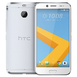 Post thumbnail of HTC、指紋センサー搭載 LTE Cat.6 防水対応 5.5インチスマートフォン「HTC 10 evo」発表、価格17900台湾ドル(約62,000円)より