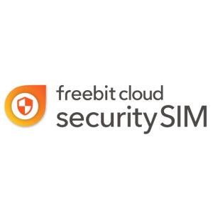 Post thumbnail of フリービット、法人向け高セキュリティモバイル通信サービス「フリービットクラウド セキュリティ SIM」発表、11月8日より提供開始