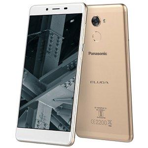 Post thumbnail of パナソニック、インド市場向け指紋センサー搭載 VoLTE 対応 5.5インチスマートフォン「ELUGA Mark 2」発表