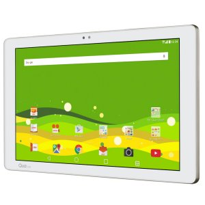 Post thumbnail of au、LG 製タブレット「Qua tab PZ (LGT32)」「Qua tab PX (LGT33)」へセキュリティ更新のアップデートを6月12日開始