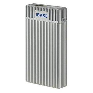 Post Thumbnail of アイハーゼ、手のひらサイズ Android 搭載のデジタルサイネージプレイヤー「iBASE SA-101-N」発表、業務用として発売