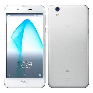 Post thumbnail of au、省エネ仕様 IGZO 液晶や AI エモパー搭載 5インチスマートフォン「AQUOS U SHV37」登場、2016年冬モデルとして11月18日発売