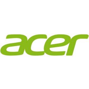 Post thumbnail of Acer、インドのスマートフォン事業から撤退