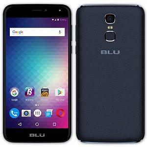Post thumbnail of BLU、フロント LED フラッシュ指紋センサー搭載 5.5インチスマートフォン「Life Max」登場、価格118.87ドル(約14,000円)