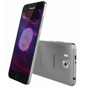 Post thumbnail of パナソニック、インド市場向け指紋センサー搭載 5インチスマートフォン「ELUGA PRIM」発表、価格10290ルピー(約18,000円)