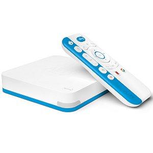 Post thumbnail of 米 Dish、4K 画面出力対応 Android TV 搭載セットトップボックス「AirTV Player」発表、価格99.99ドル(約12,000円)で発売