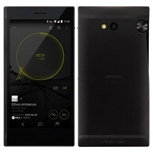 Post thumbnail of オンキヨー、フルバランス駆動回路搭載ハイレゾ対応 5インチ SIM フリースマートフォン「GRANBEAT」登場、2月24日発売