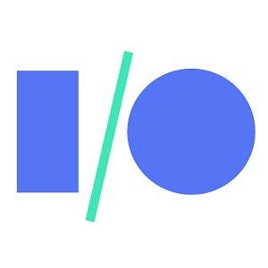 Post thumbnail of グーグル、最大イベント「Google I/O 2017」は5月17日から19日の期間開催、重要講演 Google Keynote は午前10時より開始