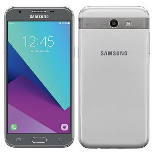 Post thumbnail of サムスン、米通信キャリア Sprint 向けエントリーモデル5インチスマートフォン「Galaxy J3 Emerge」発表