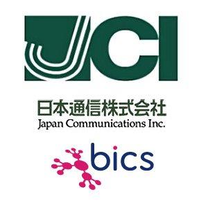 Post thumbnail of 日本通信、欧州通信事業者 BICS と「フル MVNO」となる相互接続の基本合意を締結、世界中で利用できる独自 SIM カードを提供