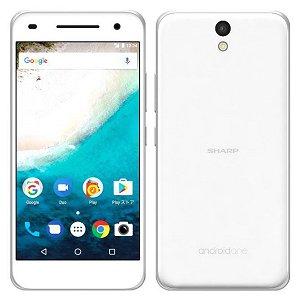 Post Thumbnail of ワイモバイル、Android One スマートフォン3機種「S1, S2, S4」へ Android 9 Pie バージョンアップ提供開始