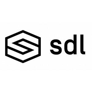 Post Thumbnail of トヨタ自動車とフォード、スマートフォンアプリと車をつなげる「スマートデバイスリンク (SDL)」を管理する非営利団体を共同で設立