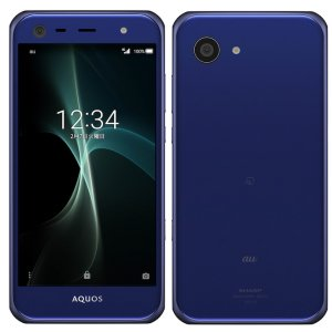 Post thumbnail of au、スマートフォン「AQUOS SERIE mini SHV38」に対しセキュリティ更新のアップデートを1月7日開始