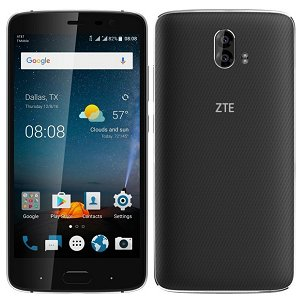 Post thumbnail of ZTE、1300万画素デュアルカメラ搭載 5.5インチスマートフォン「Blade V8 Pro」発表、価格229.98ドル(約27,000円)
