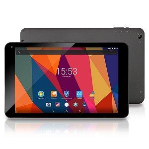 Post thumbnail of GEANEE、LTE 通信対応 Android 6.0 搭載 SIM ロックフリー 10.1インチタブレット「ADP-1006LTE」発売、価格12,980円
