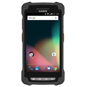 Post thumbnail of カシオ、耐衝撃対応 Android 6.0 搭載 5インチハンディターミナル「IT-G400」発表、Wi-Fi と WAN (4G/3G) 通信対応モデル用意