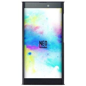 Post Thumbnail of トリニティ、スマートフォン「NuAns NEO [Reloaded]」へ Android 8.1 バージョンアップ含む機能追加改善アップデートを11月15日開始