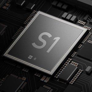 Post Thumbnail of Xiaomi、スマートフォン向け独自開発 64bit 対応オクタコアプロセッサ搭載 28nm プロセス採用チップセット「Surge S1」発表