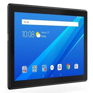 Post thumbnail of レノボ、Android 7.0 搭載 LTE 通信対応 10.1インチタブレット「Lenovo Tab 4 10」「Lenovo Tab 4 10 Plus」発表、5月発売