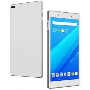 Post thumbnail of レノボ、Android 7.0 搭載 LTE 通信対応 8インチタブレット「Lenovo Tab 4 8」「Lenovo Tab 4 8 Plus」発表、5月発売