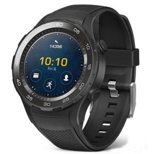 Post thumbnail of Huawei、LTE 通信対応 Android Wear 2.0 搭載スマートウォッチ「Huawei Watch 2 (Sport, Classic)」発表、3月以降より発売